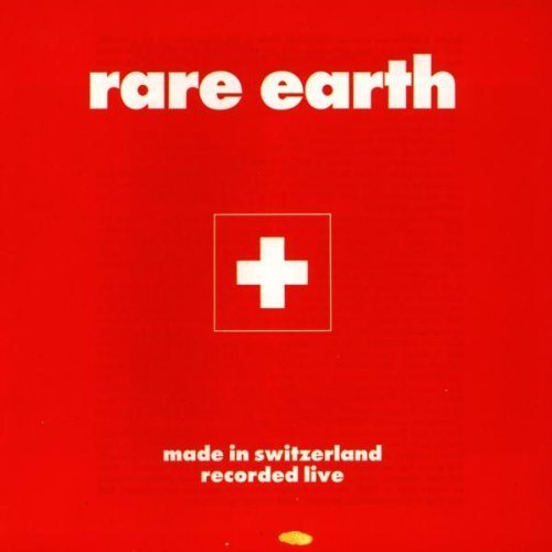 rare-earth-made-in-switzerlandlive-by-rare-earth