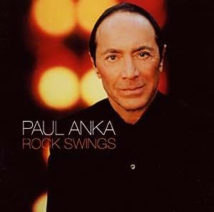 Paul Anka - IMDb