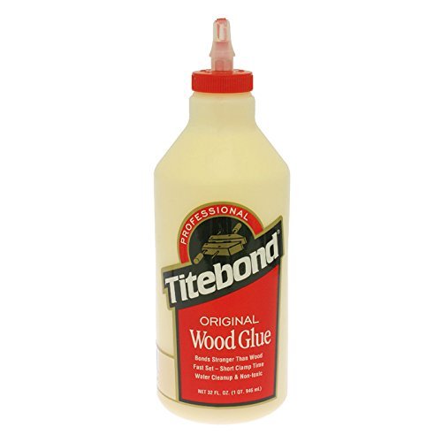 Titebond® Leim Original, 946 g