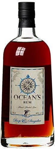 oceans-rum-deep-7-jahre-1-x-07-l