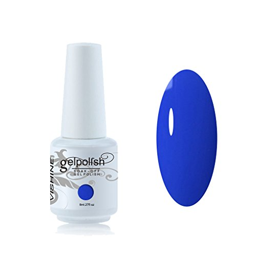 vishine-vernis-a-ongles-8ml-semi-permanent-nail-polish-uv-led-soak-off-gels-manucure-bleu-1621