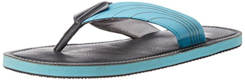 Puma-Mens-Ketava-Duo-Idp-H2T-Hawaii-Thong-Sandals