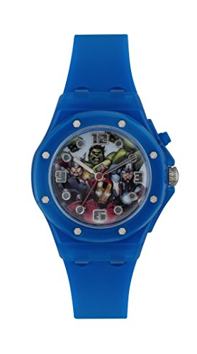 Avengers AVG3501
