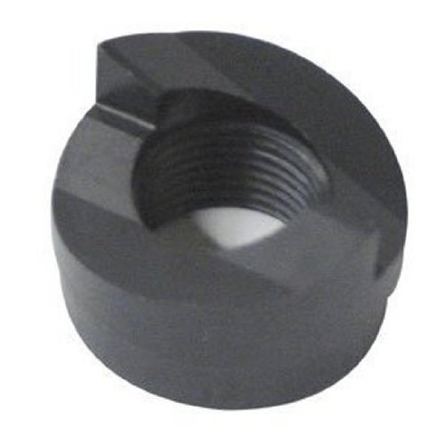 Greenlee 91AV Standard Round Knockout Replacement Punch, 1-1/8-Inch by Greenlee