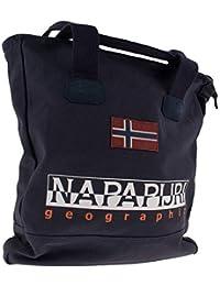 d658dcd21f Amazon.it: NAPAPIJRI - Donna / Borse: Scarpe e borse