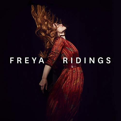 Freya Ridings [Vinyl LP]