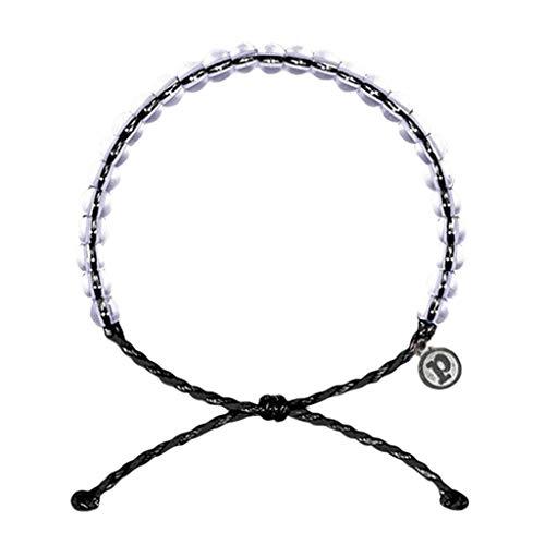 Lucky Mall Frauen Böhmisches Schmuck Armband, Damen Accessoires Mode Party Schmuck Bekleidungszubehör Personalisiertes Armband