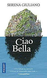 Ciao bella par Giuliano Laktaf