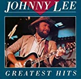 Songtexte von Johnny Lee - Johnny Lee Greatest Hits