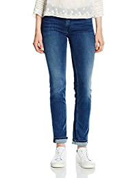 Tommy Hilfiger Mid Rise Straight Sandy Nmst - Vaqueros para hombre