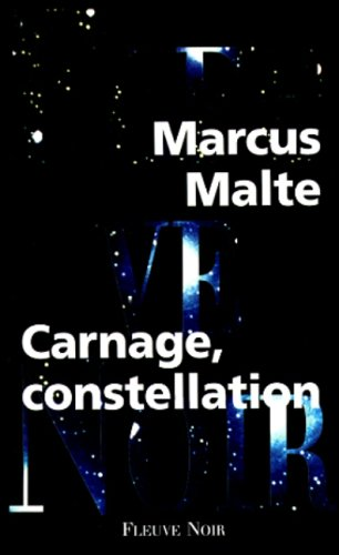 Carnage, constellation