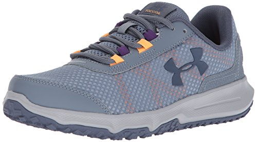 Under Armour Zapatillas para correr Under Armour Toccoa para mujer