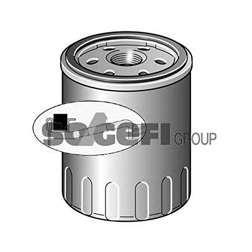fram-ph5317-oil-filter