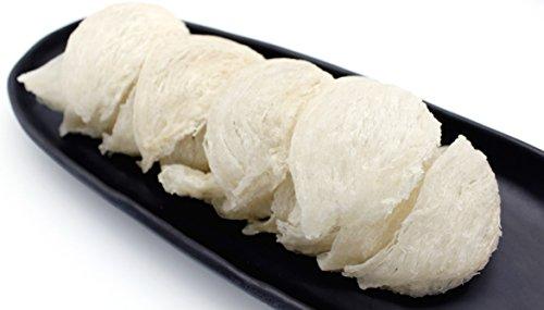 vip-grade-popular-asian-cuisine-dessert-for-skin-beauty-health-premium-dried-edible-birds-nest-bird-