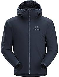 cappotti e Amazon Arc'teryx Abbigliamento Giacche it Uomo wxtCn7nfqA