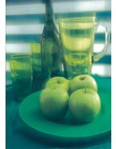 Ravensburger Manzanas Verdes, 1000 Rompecabezas Rompecabezas Pedazo