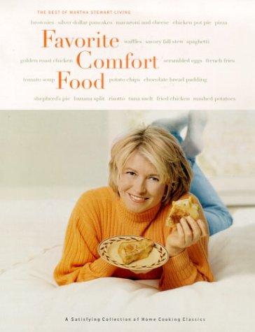 favorite-comfort-foods-the-best-of-martha-stewart-living