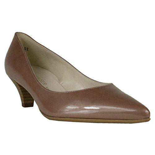 Peter Kaiser, Women's Heels Gold (or)
