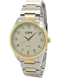 Reloj - Clips - para Hombre - BL549-8020-22
