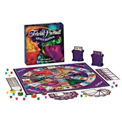 trivial-pursuit-genus-edition-hasbro-2001-edition