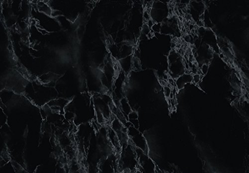 d-c-fix-sticky-back-plastic-self-adhesive-vinyl-film-marble-marmi-black-675cm-x-2m-346-8027