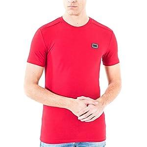 Antony Morato – Camiseta – para hombre