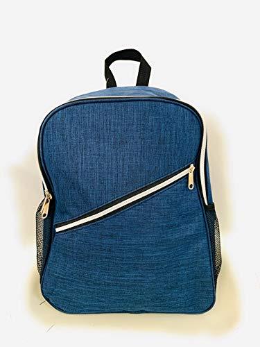 84d69a4a27 Orocolato Fashion Zaino Termico Porta Pranzo - Borsa Frigo per Alimenti -  Mantie