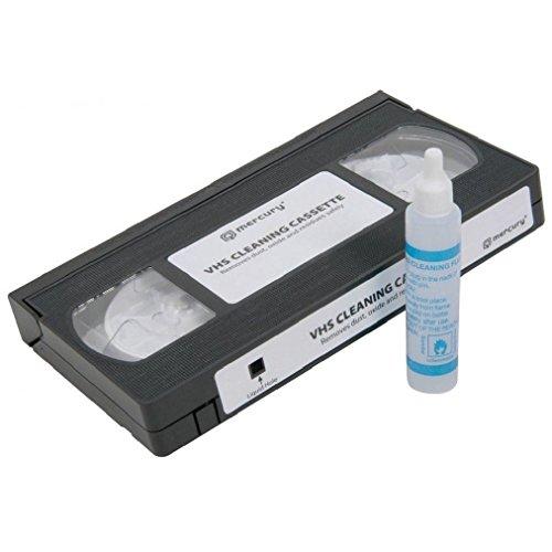 VHS Video Head...