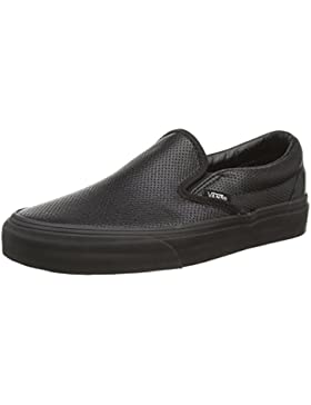 Vans - Classic Slip-on, Zapatillas Unisex Adulto
