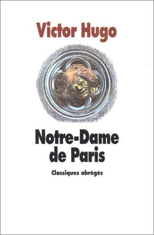 """<a href=""""/node/15570"""">NOTRE-DAME DE PARIS</a>"""