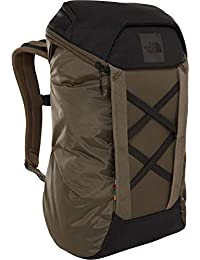 16d4f1aa4e Amazon.co.uk: The North Face - Backpacks: Luggage