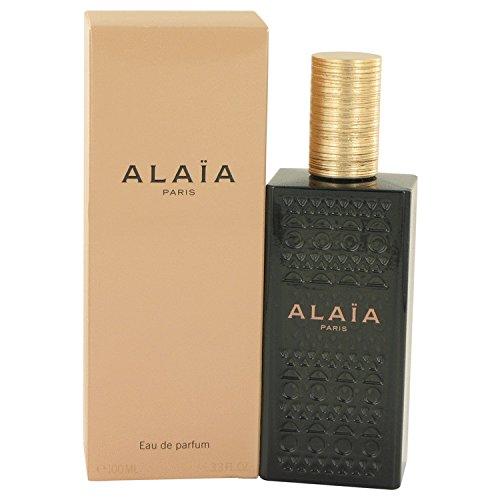 Alaia Perfume By Alaia 3.4 oz Eau De Parfum Spray For Women - 100% AUTHENTIC by Alaia Paris