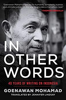 Descargar Bitorrent In Other Words: 40 Years of Writing on Indonesia PDF Español