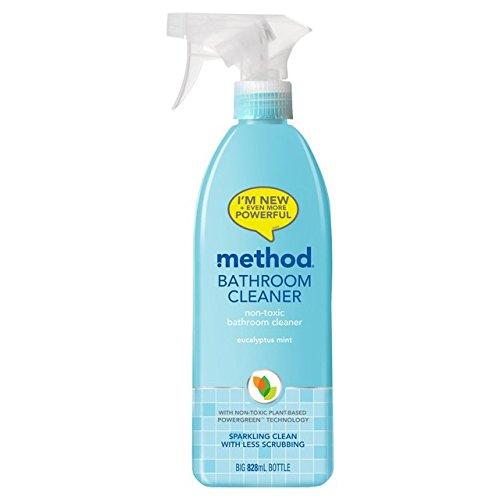 methode-badreiniger-spray-828-ml