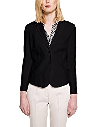 Comma Damen Blazer 85.899.54.0083