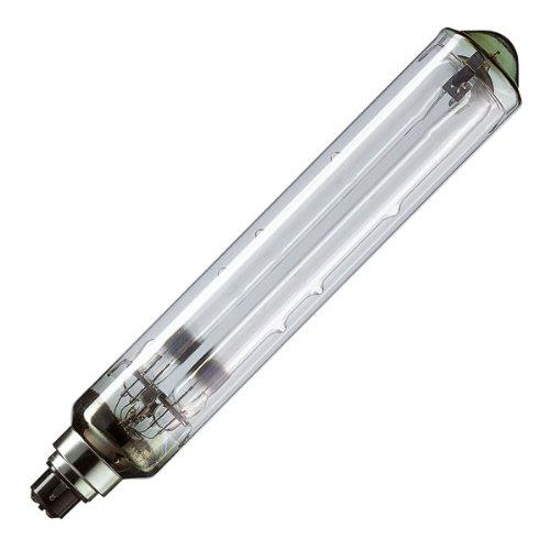 55w-philips-industrial-sox-plus-bc-b22d-clear-hql-ml-hrl-mbfu-mbf-u-light