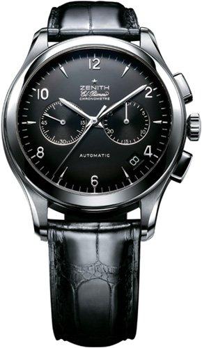 zenith-class-mens-watch-03-0520-4002-21-c492