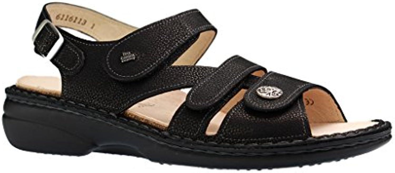 Homme Femme Finn comfort sandales pour femme noirB00SVTX5W2Parent de à vous de noirB00SVTX5W2Parent choisir Laissez nos produits aller au monde Produit général 030513
