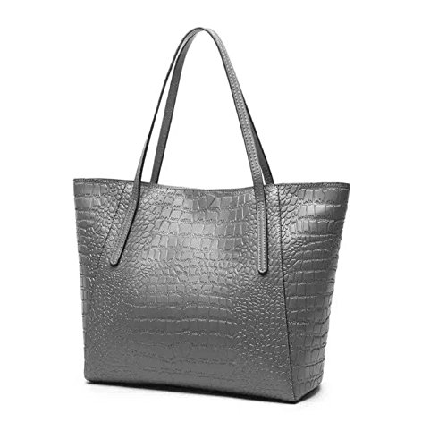 smctcred-new-crocodile-grain-platinum-real-genuine-leather-bags-women-handbag-fashion-patchwork-desi