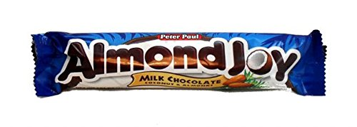 hersheys-peter-paul-almond-joy-45-g