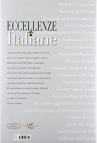 Eccellenze-italiane-dellarte-gastronomica-del-Bel-Paese-Ediz-illustrata
