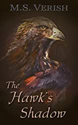 The Hawk's Shadow: A Tale from Secramore (Black Earth)