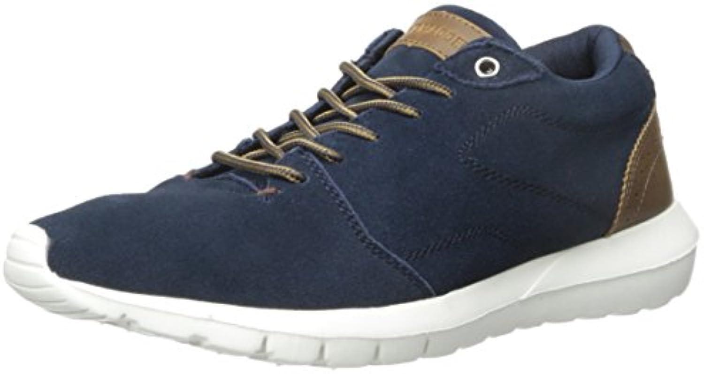 Steve Madden KAtildecurrenmpfer Fashion Sneaker  Billig und erschwinglich Im Verkauf