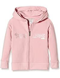 Pepe Jeans Sally, Sweat-Shirt Fille