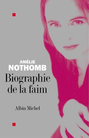 """<a href=""""/node/2383"""">Biographie de la faim</a>"""