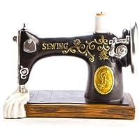 LatestBuy Hucha para máquina de coser