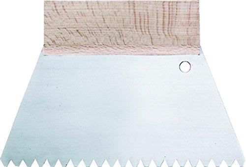 color-expert-94011210-knife-spatula-denture-adhesive-180-mm-fine