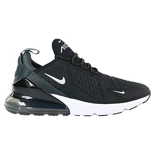 Nike Damen Air Max Motion 2 Leichtathletikschuhe