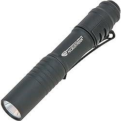 Streamlight 66318 MicroStream C4 LED Pen Light