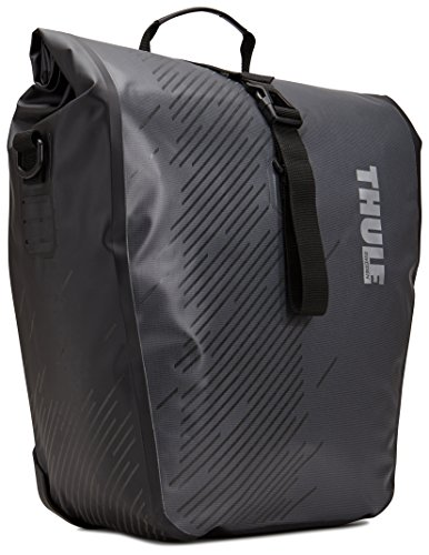 Thule Pack' N Pedal Fahrradtasche Small